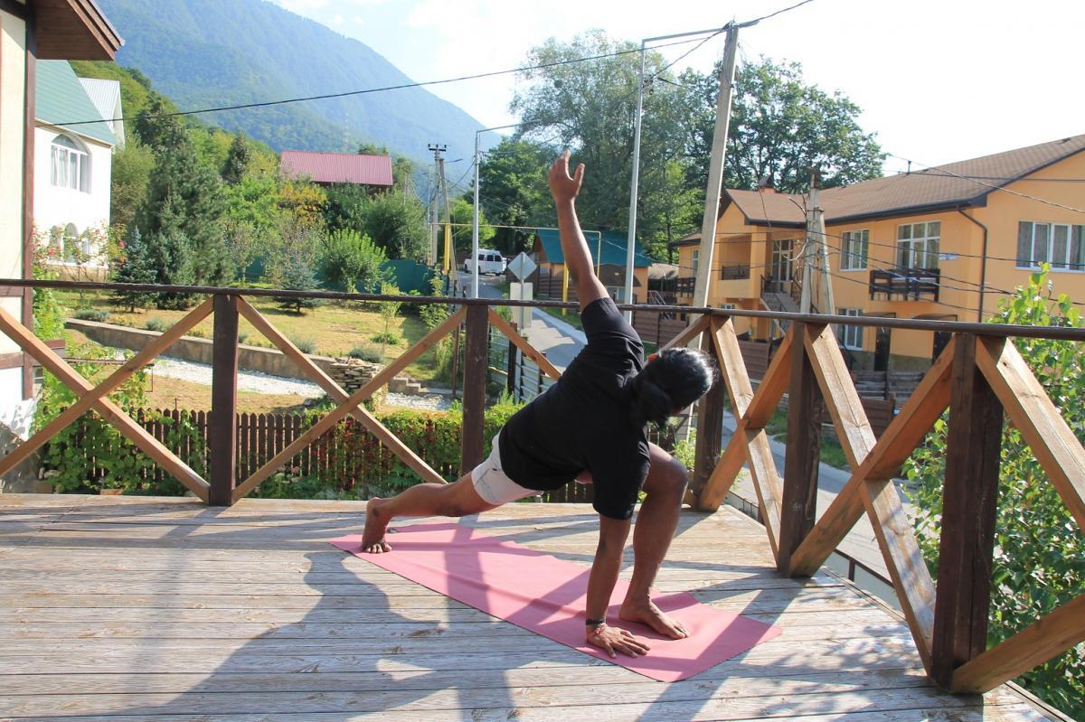 йога-тур спа йога-тур из москвы йога-тур из москвы