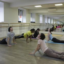 Йога, йога на Ленинском, yogasutra, yogasutraom, йога в москве, йога с мастерами из индии, тренер по йоге, йога занятия в москве