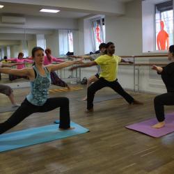 Йога, йога на Ленинском, yogasutra, yogasutraom, йогасутра, йога с утра